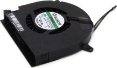 MMOBIEL CPU-Ventilator voor het Koelen van de Macbook Pro A1278 / A1280 / A1324 - Onderdeelnummer: 922-8620