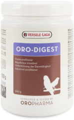 Versele-Laga Oropharma Oro-Digest Darmconditioner - Vogelsupplement - 500 g