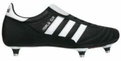 Zwarte Adidas World Cup