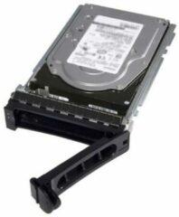 Dell Harde schijf (2.5 inch) 1.2 TB 400-ATJL SAS 12 Gb/s