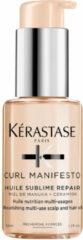 Kerastase Kérastase - Curl Manifesto - Huile Sublime Repair - Haarolie - 50 ml