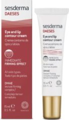 Sesderma Daeses Contorno Ojos-labios 15ml For Women