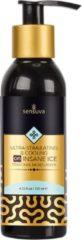 Zwarte Sensuva - ON Ultra-Stimulerende Insane Ice Glijmiddel 125 ml