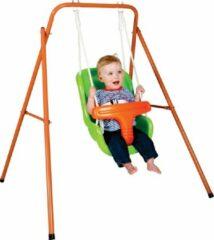 Oranje Paradiso Toys Schommel