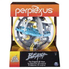 Spin Master Spinmaster Breinbreker Perplexus Beast