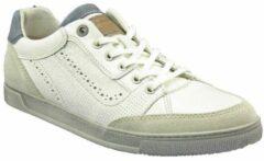 Witte Australian Footwear Vancouver