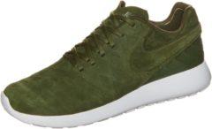 Nike Sportswear Roshe Tiempo VI Sneaker Herren