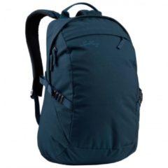 Blauwe Lundhags - Baxen 16 - Dagbepakking maat 16 l blauw/zwart