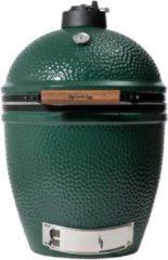 Big Green Egg Big groen Egg Houtskoolbarbecue Large - Zonder onderstel