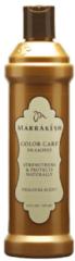 Marrakesh Oil Marrakesh- ColorCare -Shampoo -355ml