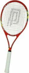 Rode Approach-Sports Pro's Pro CX-102 grip 3 tennisracket