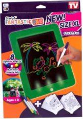 Starlyf Fantastic Pad XL