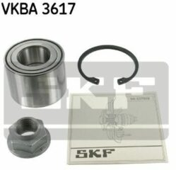 SKF Blauwdruk Driehoek Bras de suspensie ADH28622