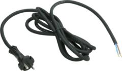 DeWalt Kabel für Kappsäge 330120-00