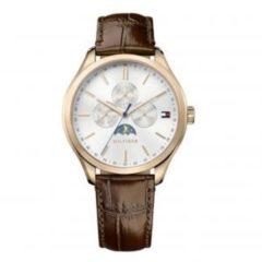 Orologio TOMMY HILFIGER uomo 1791306