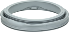 Samsung Türmanschette (Mit Lippe und 3 Löcher) für Waschmaschine DC6402684A