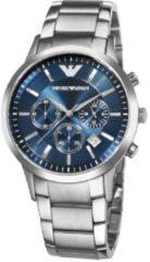 Emporio Armani Armani AR2448 Heren Horloge