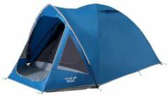 Vango Alpha 300 / 3 Persoons Tent - Blauw