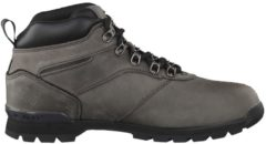 Schuhe Splitrock 2 A11VJ Timberland Black Pebble
