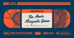 BIS Publishers BV The Movie Misquote Game