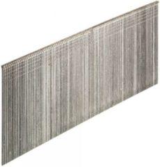 Senco Ax-Brads 1,2X20mm Verz (5000)