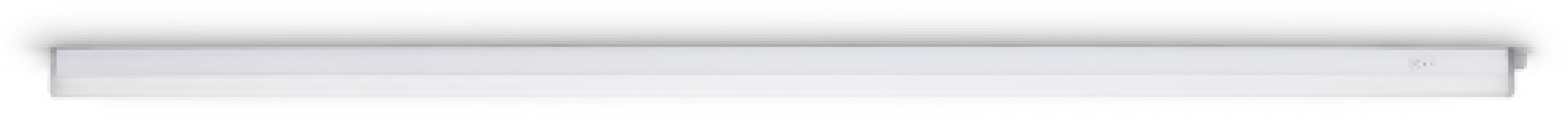 Afbeelding van Witte Philips Linea LINEAR LED 2700K white LED Wall light wandverlichting