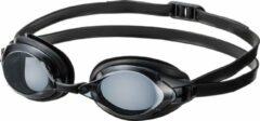 FO-2 op sterkte Brilletjes op sterkte - Unisex | Swans