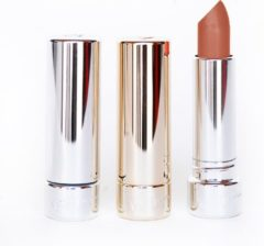 Zilveren Ariane Inden Cosmetics Ariane Inden Color Boost For Full Lips - 321 silver - Lippenstift