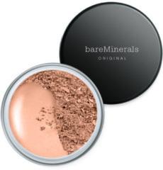 BareMinerals Gesichts-Make-up Foundation Matte SPF 15 Foundation 12 Medium Beige 6 g