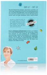 """HSE24 Buch """"Schlau mit Darm"""""""