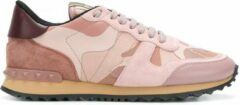 Roze Valentino sneaker