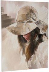 MiaVILLA Bild Hat, glamourös