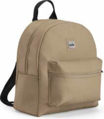 CAM Baby Backpack Beki - Luiertas - BEIGE - Made in Italy