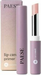 Paese - Nanorevit Lip Care Primer pielęgnująca pomadka do ust 40 Light Pink 2,2g