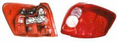 Toyota Achterlichtglas Rechts