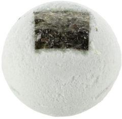 Treets Bath ball seaweed shore 1 Stuks