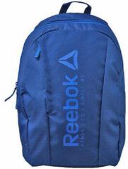 Blauwe Heuptas Reebok Sport Plecak Found BKP BQ1244