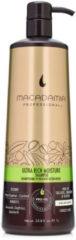 Macadamia - Ultra Rich Moisture - Shampoo