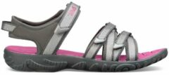 Teva Tirra Children Sandaal Junior Steen/Middenroze