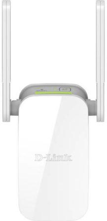 Afbeelding van D-Link DAP-1610 Network transmitter & receiver 10,100 Mbit/s Wit