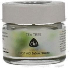 Chi Natural Life Tea Tree Balsem