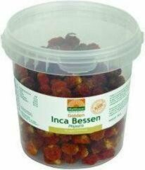 Mattisson Bessen Golden Inca Physalis Bio (300g)