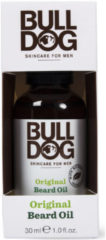 Bulldog Skincare for Men Bulldog Original Beard Oil 30ml