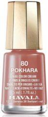 Mavala 080 - Pokhara Nail Color Nagellak 5 ml