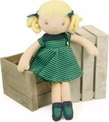 Bonikka Lappenpop Ascot Girl 35 cm