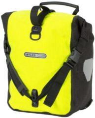 Ortlieb Sport-Roller High Visibility QL2.1 25L (set van 2) neon-yellow/black