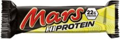 Mars Hi Protein Bar 12repen Original