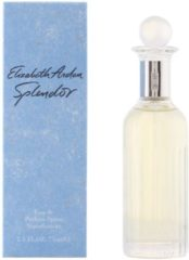Elizabeth Arden Splendor Edp Spray 75ml - 75 ml