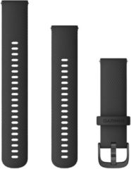 Garmin Quick Release 22 mm Silicon Watch Band for the Vivoactive 4