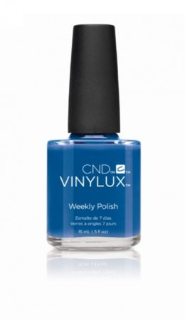 Afbeelding van Blauwe CND Vinylux VINYLUX™ Date Night - 15ml - Nagellak